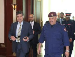 قيادي بحريني: سفارة السلطة لدينا تشجّع على