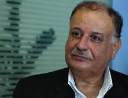 صادق: عقوبات السلطة على غزة جزء من خطة مرسومة تمهد لصفقة القرن