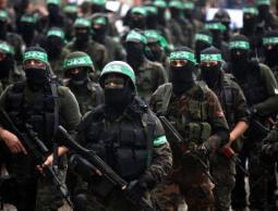 خبير عسكري (إسرائيلي): مقاتلو حماس وحزب الله أكثر كفاءة منا