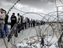 عمال غزة.jpg