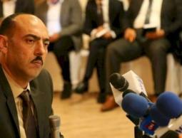 المصري: حرب السلطة على غزة لم تتوقف وتبتكر إجراءات لترسيخ عقوباتها