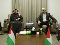 تسهيلات جديدة لغزة.. ثمار التصعيد المحسوب