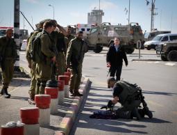 3 شهداء خلال ساعات.. جرائم الاحتلال تجر الضفة للتصعيد