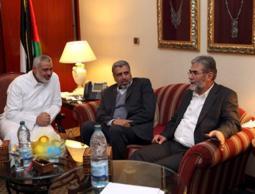 حماس: القائد شلح أبرز قادة الثورة المعاصرة ورحيله خسارة كبيرة لشعبنا