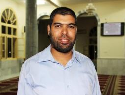 محمد أبو نجم