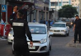 """المخالفة الغيابية"""" تشعل الخلاف بين السائقين وشرطة المرور"""