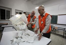 كيف يمكن التغلب على عراقيل الانتخابات بالضفة والقدس؟