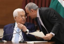 عباس واشتيه