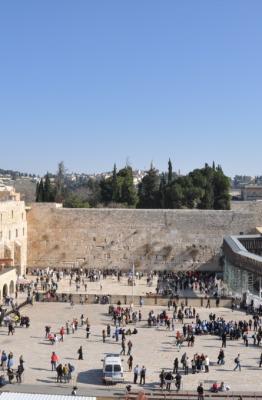 مدينة القدس.jpg