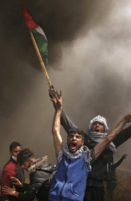 """مُسميات """"جُمع العودة"""".. أيقونة الثورة ورمزية الوطن!"""