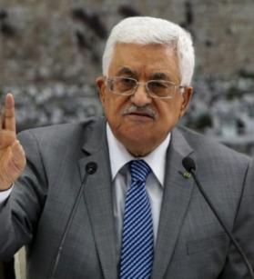 عباس: قد ندفع 40% من رواتب الموظفين الشهر المقبل