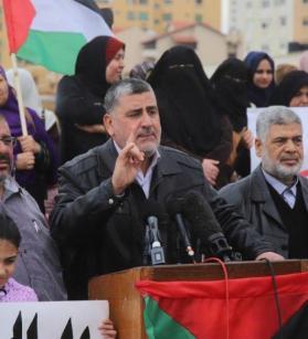 هيئة كسر الحصار تعلن عن انطلاق المسير البحري الـ26 الثلاثاء من شمال غزة
