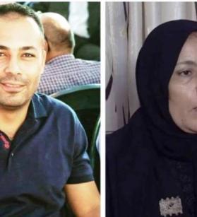 الاحتلال يفرض غرامة مالية باهظة بحق والدة الشهيد نعالوة