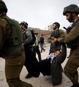 2732764-الاحتلال-يعتقل-متظاهر-فلسطينى.jfif
