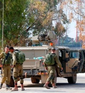 خبير إسرائيلي: خوفنا من مقتل جنودنا في المعارك يحرمنا النصر