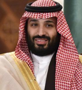 الامم المتحدة تكشف: بن سلمان أمر بقتل خاشقجي
