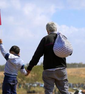 فلسطين-ضفة.jpg