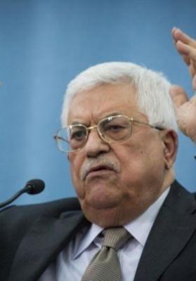 شاهد| الانتخابات الفلسطينية بانتظار مرسوم الرئيس