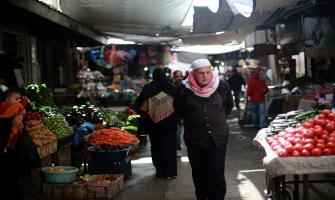 بمناسبة رمضان 2021.. اقتصاد غزة تبدأ تطبيق خطتها الرقابية على الأسواق والمحلات التجارية