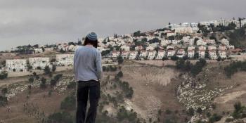 الاستيطان بالضفة.. الفلسطينيون يدفعون ثمن تخاذل السلطة