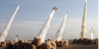 استياء إسرائيلي من جولة القتال في غزة حماس ربّ البيت