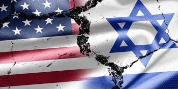#شاهد| ماذا يعني التشريع الأمريكي للإستيطان؟