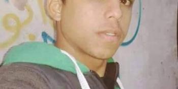 قصة إذاعية  الطفل أبو حبل مُدلل والدته الذي تنبأ بموعد إستشهادة