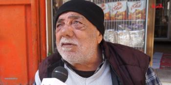 #شاهد| فلسطينيون لترامب: حقنا بدنا ناخذه غصب عنك