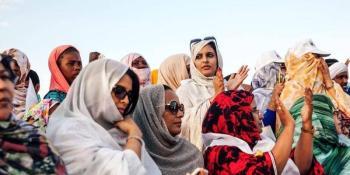 #شاهد| لماذا الإصابة بكورونا أقل في الدول الإسلامية والعربية