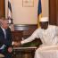 أعلن نتنياهو عن تطبيع العلاقات الدبلوماسية بين البلدين