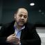 حماس: القدس معركة كباقي المعارك التي فرضنا بها إرادتنا على المحتل