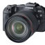 تمثل هذه الكاميرا خصائص تصوير مفيدة لهواة ومحبي التصوير