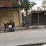 الاحتلال اعتقل 421 مواطنا خلال أيّار