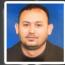 الأسير أحمد غنام