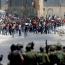اعتداءات الاحتلال تُشعل نار المقاومة بالضفة
