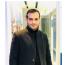 بقلم/ الصحفي أحمد الكومي