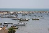 ميناء الصيادين