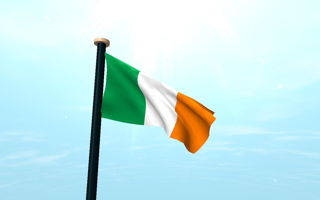 إيرلندا تُصادق على مشروع قانون مقاطعة مُنتجات المستوطنات