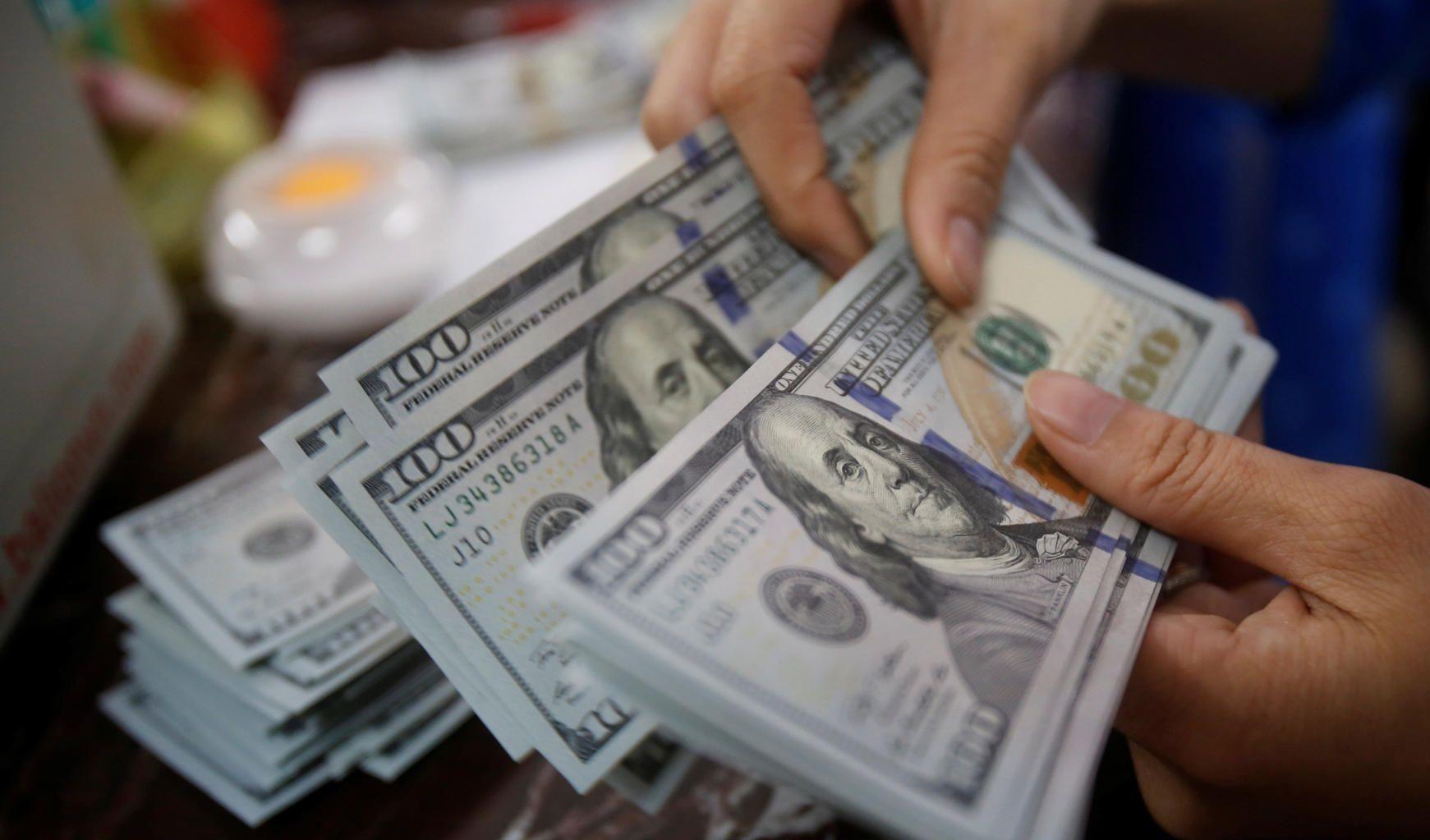 ماهي حقيقة استلام الأونروا أموال المنحة القطرية ؟