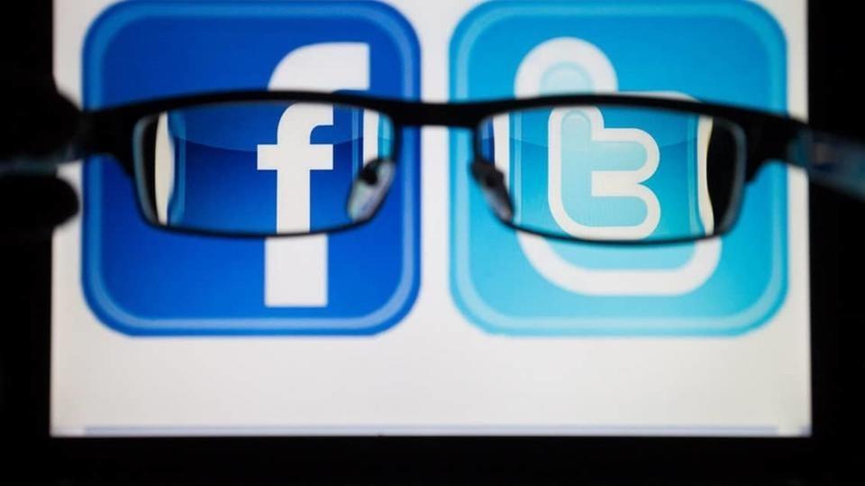 خصوصيتك في خطر حتى بدون استخدام فيسبوك أو تويتر.jpg