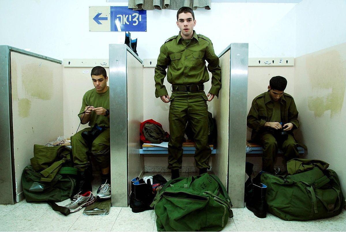 جيش الاحتلال يوزع دواء نفسي على جنوده