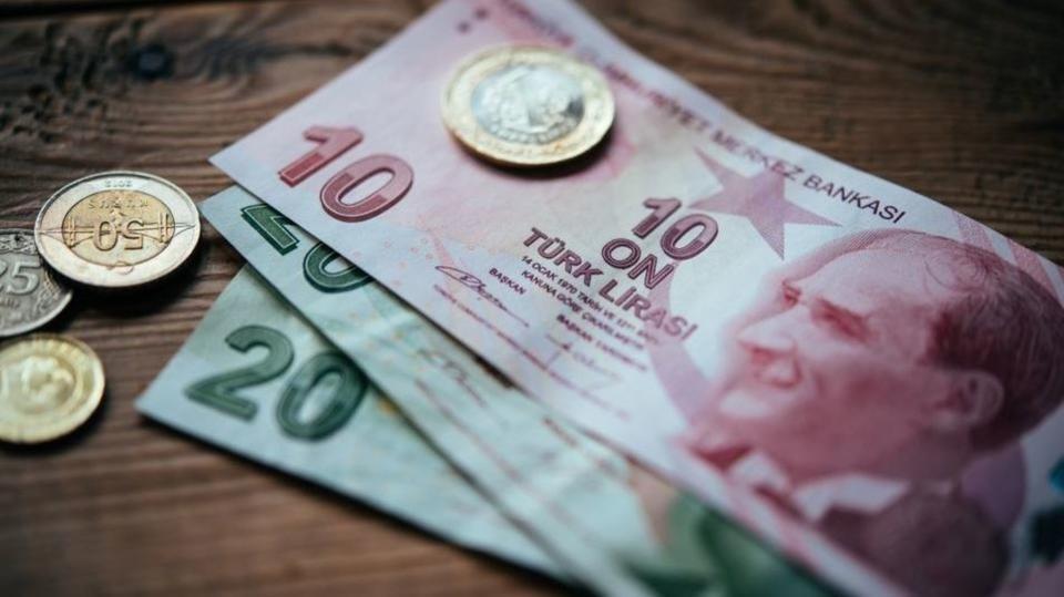 تركيا على أبواب كارثة اقتصادية ضخمة