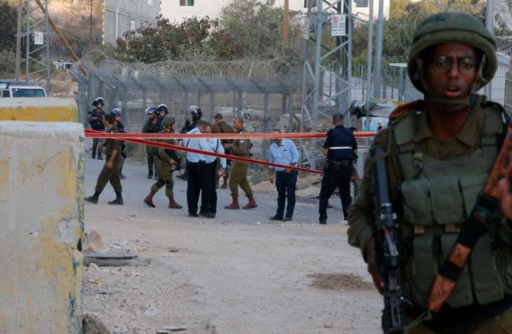 ضابط إسرائيلي: الشاباك يسعى لتجنيد عملاء في سيناء