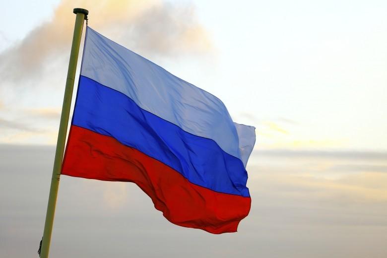 موسكو: لن ننقل سفارتنا للقدس
