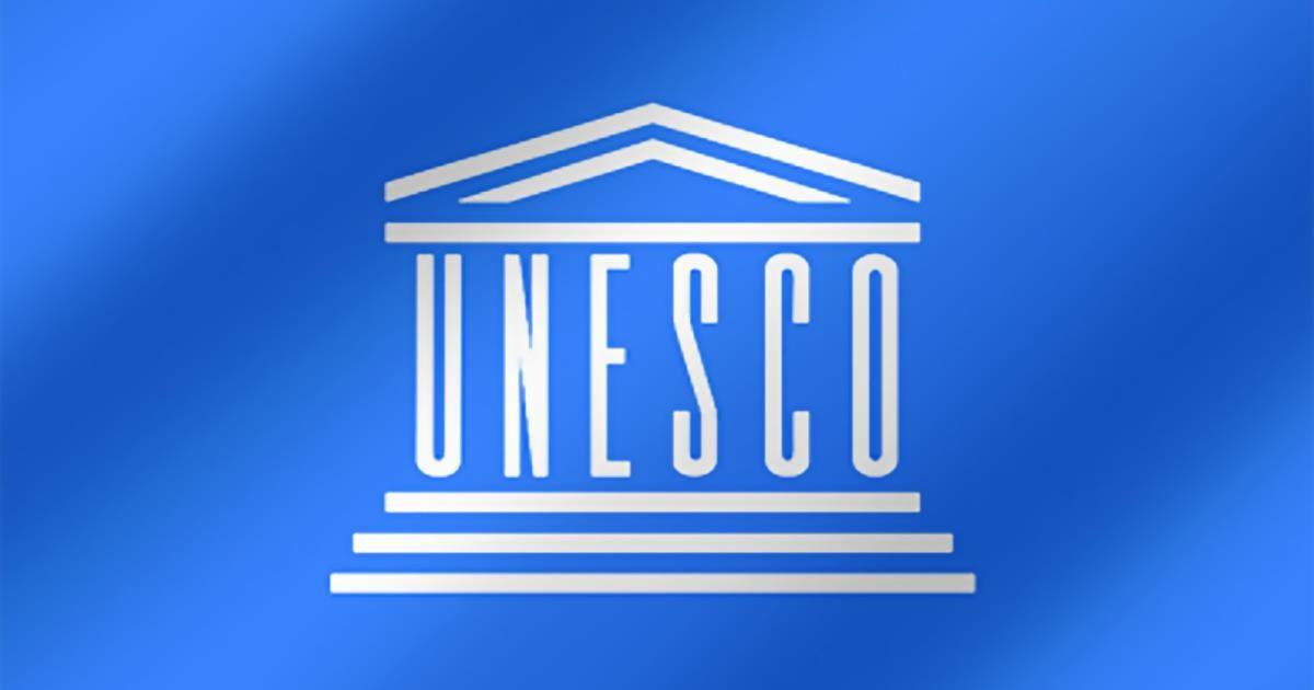 تدعو اليونسكو إلى استخدام اللغات المهددة بالاندثار