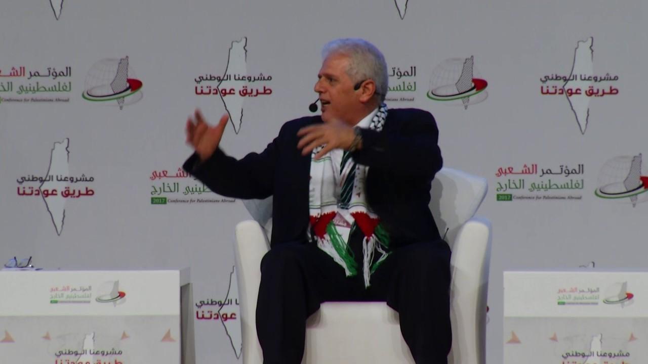 هل تلفظ منظمة التحرير الفلسطينية آخر أنفاسها ؟!