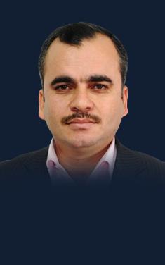 الكاتب الصحفي: عدنان أبو عامر
