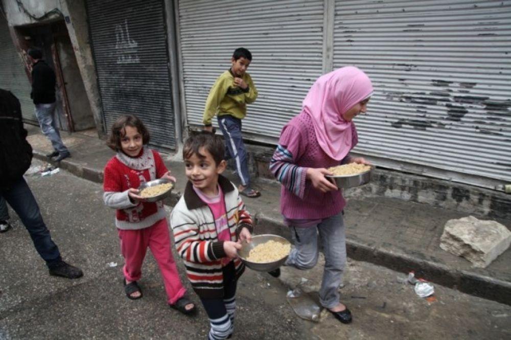 حماس: التضييق على اللاجئين الفلسطينيين بلبنان قلَّص أعدادهم
