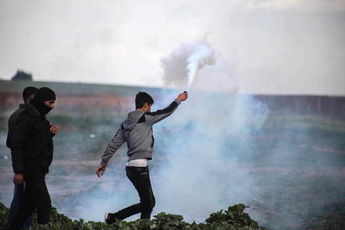 بالجنود والمسيرات.. هل تقلب غزة نتائج الانتخابات؟