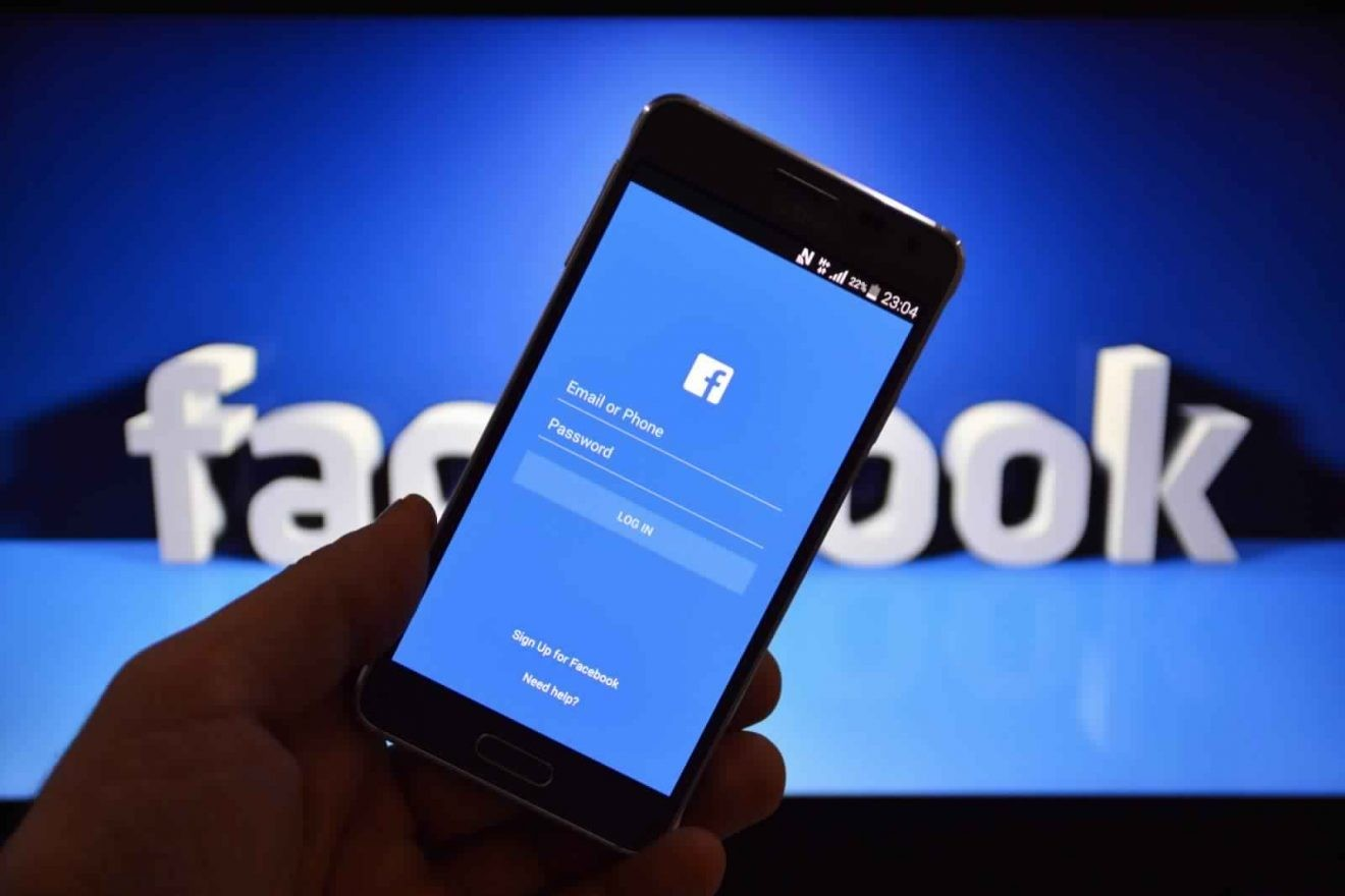 """""""فيسبوك"""" يتوقع تغريمه من 3 إلى 5 مليارات"""